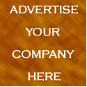 Advertise your company on Nagaff website