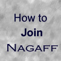Become a Member of NAGAFF