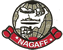 nagaff.org