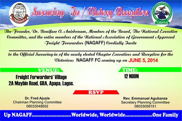 nagaff invitation3